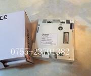 现货供应KEYENCE基恩士通讯模块KL-N20Z图片