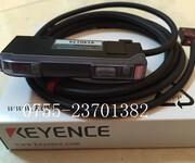 现货供应KEYENCE基恩士放大器AP-V41图片