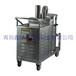 青岛工业吸尘器(气动式)WX-180WX-130WX-160WX-115系列大吸力