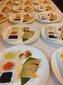 佛山西餐位上餐&位餐&分餐制图片