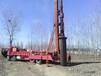 电力钢管杆价格电力钢杆厂家钢桩基础施工