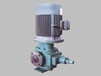 YCB4-0.6齿轮泵(立式型)//ZZR-ZYB33.3渣油泵首选泊泰邦泵业