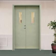 平谷区安装防火门平谷区安装防火门杠锁闭门器厂家上门图片