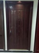 通州区安装维修玻璃门顺义区安装维修玻璃门图片