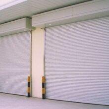 厂家销售顺义区卷帘门安装维修厂家图片
