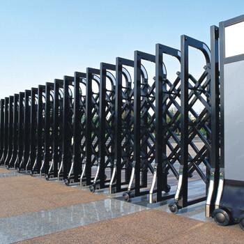 朝阳区安装维修欧式卷帘门朝阳区安装维修玻璃门