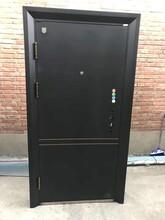 廠家大興區安裝防火門安裝玻璃門維修玻璃門圖片