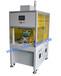 3D手機玻璃伺服移印機高精密移印機