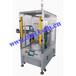 全自動移印機自動下料節約人工等離子表面處理附著力更好