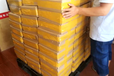 日本跨境电商小包裹快递到日本运费多少