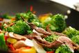 长沙炒菜大全长沙食为天湘味小炒培训内品种