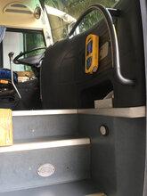長春通勤車刷卡機,通勤車考勤機,班車打卡機,企業班車考勤管理系統圖片