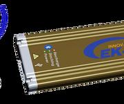 kicek-7炉温测试仪拓邦特代理商图片