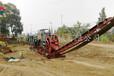 铁岭河道洗沙便于移动的筛沙水洗一体机厂家报价