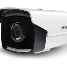 梧州市嶺腳鎮視頻監控安裝,專業弱電工程