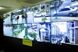 梧州市龍圩辦公室、超市、學校,小區、市場、倉庫、工廠、賓館監控安裝