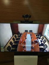 重慶視頻會議系統,重慶地區視頻會議系統維護圖片