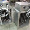 供應高溫定制帶風機循環的風道式加熱器