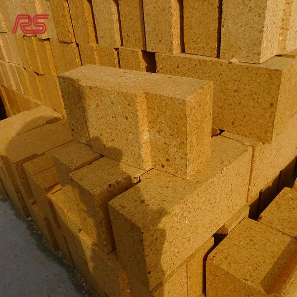 步骤介绍超级粘土沙发