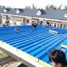 北京怀柔区彩钢板安装彩钢板封院公司