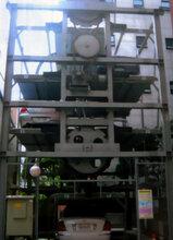 南京机械车位价格、二层机械车位图片