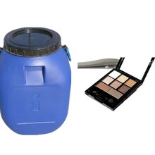 铝盘胶化妆品粘胶,铝皿胶,价格,厂家,供应商,彩妆粉盒胶水供应图片
