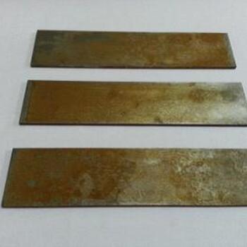 供應316L不銹鋼元素檢測金相分析腐蝕試驗第三方實驗室