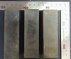 焊接板抗硫抗氢HIC测试SSC测试图片