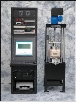 閥門三通抗氫抗硫檢測認證