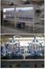 SSC硫化氢应力腐蚀试验HIC氢致开裂测试失效分析金相检测成分