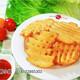 薯格 (3)