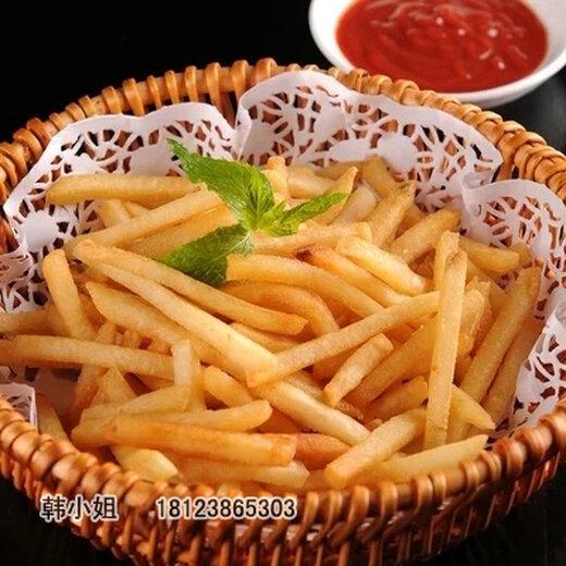 T03薯条 (1)