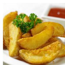 哪些薯制品比较适合西餐厅用图片