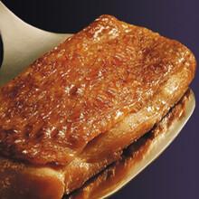 汕尾市半成品汉堡原材料供应香辣鸡腿肉