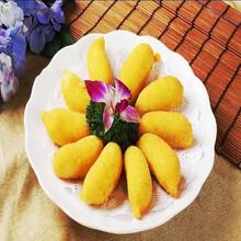 珠海市前山区酒店用休闲小吃供应图片