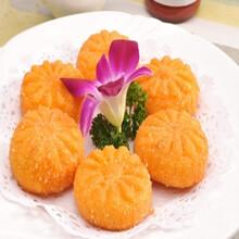 南瓜饼供应南瓜饼怎么做_南瓜饼的厂家直销图片