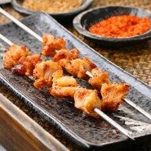 深圳好吃的骨肉相连生产厂家,直销供应