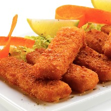 鸡肉藕条制作方法,鸡肉藕条销售价格,厂家供应图片