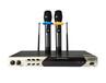 DMJ音響廠家會議無線麥克風Y-8000,專業會議無線話筒