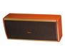 DMJ桃木系列影院音箱,8寸影院中置音箱,HV-801Z音箱,名牌影院箱