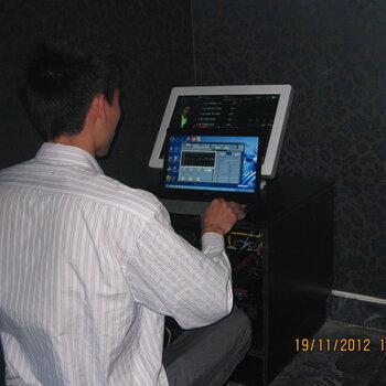 音响工程方案报价音响安装技巧音响调试技巧