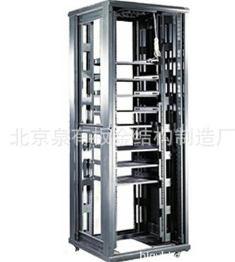 北京电子组装