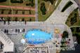 鲸鱼岛海洋球百万海洋球生产厂家