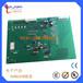 专业线路板设计开发生产PCB抄板加急打样服务