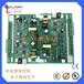 专业按客户要求设计直流电机步进电机控制板开发生产加工