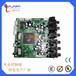 工业级电机驱动板开发双向门禁控制板研发定制批量生产