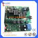 长三角专业工业控制板开发设计plc工业控制系统开发