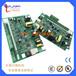 电力系统采集控制板设计开发小家电控制板抄板打样PCB设计研发