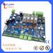 厂家定制智能家居开发板物联网远程控制板智能家居控制板开发