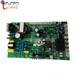 专业控制板开发控制板设计PCBA加工批量生产